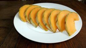 sárgadinnye, sárgadinnyés recept | kedvenc-receptek.hu