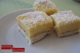 Tepsis Raffaello | kedvenc-receptek.hu