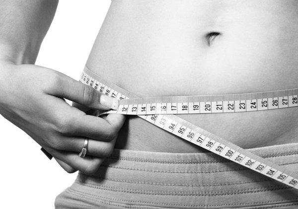 Diétázás, túlsúly, fogyókúra