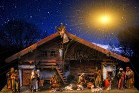 Karácsonyi néphagyományok, amelyek közül sok már feledésbe merült
