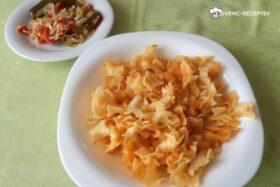 Krumplis tészta » kedvenc-receptek.hu