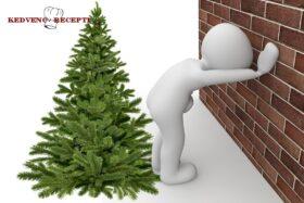 Hogyan kerüljük el a karácsonyi gyomorrontás?