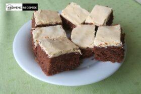 Sárgamázas sütemény: kedvenc sütink
