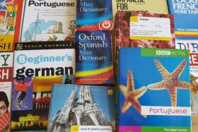 Fasírt németül